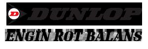 Güngören DUNLOP Bayii Logo
